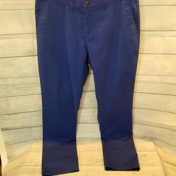buying now wholesale half price Tommy Hilfiger Pants | Coupe Etroite | Poshmark
